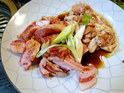20121215YAMABIKO_bara_tori.jpg