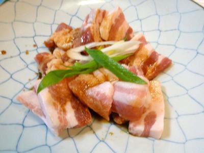 20121215YAMABIKO_butabara.jpg
