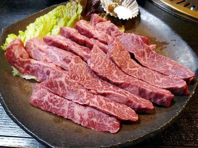 20121215YAMABIKO_harami.jpg