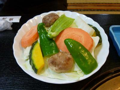 20121215YAMABIKO_yakiyasai.jpg