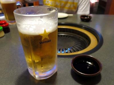 20140906HARUNOYA_beer.jpg