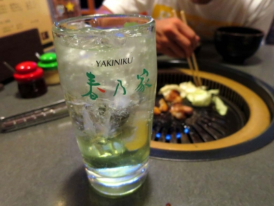 20140906HARUNOYA_raimusawa-.jpg