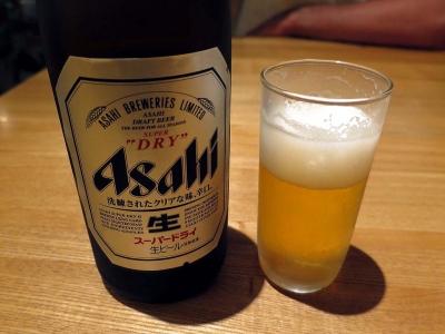 20140906KAMEZOU_beer.jpg