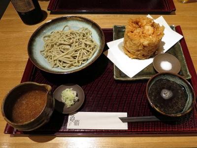 20140906KAMEZOU_orosisoba.jpg