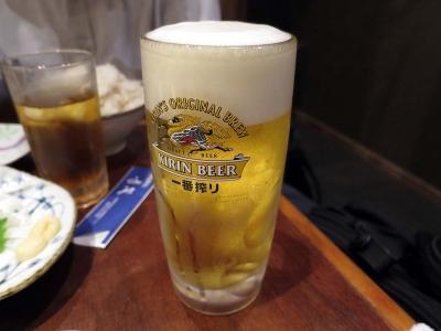 20140910YOSIJI_beer.jpg