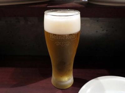 20140911BUNdaBUN_beer.jpg
