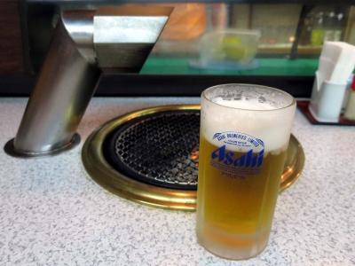 20140913FURUSATOBEKKAN_beer.jpg