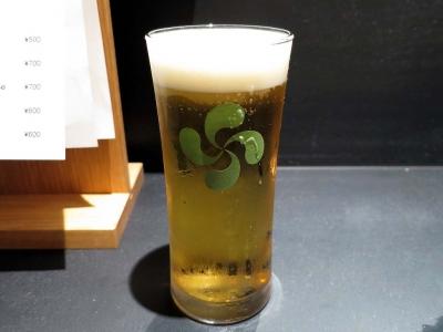 20140918bimendi_beer.jpg