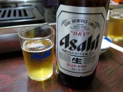20140920KINYA_beer.jpg