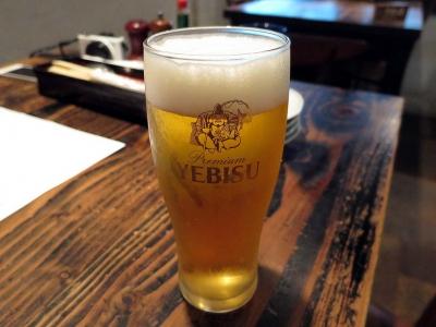 20140920POKKE_beer.jpg