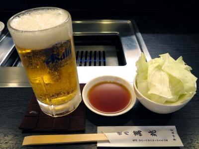 20140929MANCHOU_beer.jpg