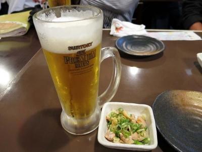20141001DOGYAN_beer.jpg