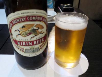 20141001TAMAKI_beer.jpg
