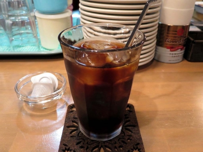 20141005FellowsDiner_aisuko-hi-.jpg