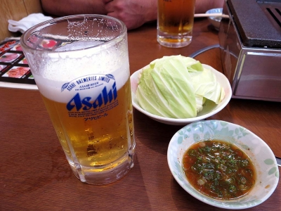 20141016ITTO_beer.jpg