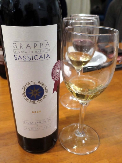 20141018dekMare_grappa.jpg
