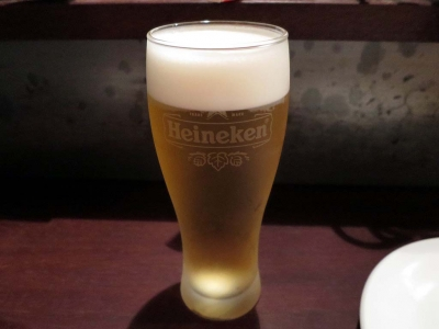20141021BUNdaBUN_beer.jpg