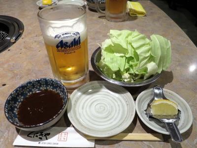20141024KUNIKIYA_beer.jpg