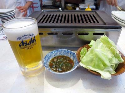 20141102ITTO_beer.jpg