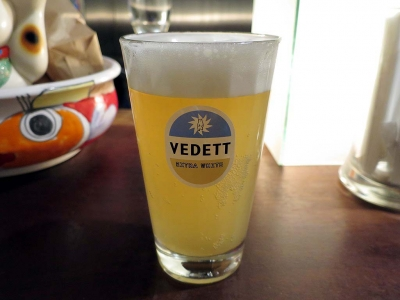 20141103IL BECCAFICO_beer
