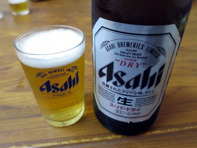 20141108SHINFUJI_beer.jpg