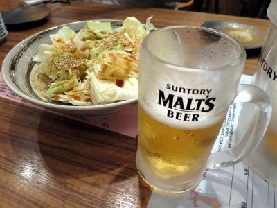 20141112YAMANOYA_beer.jpg