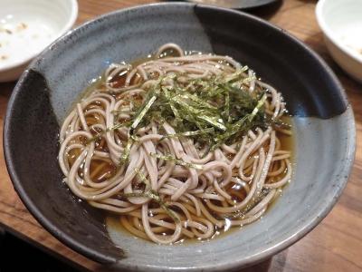 20141112YAMANOYA_kake_soba.jpg