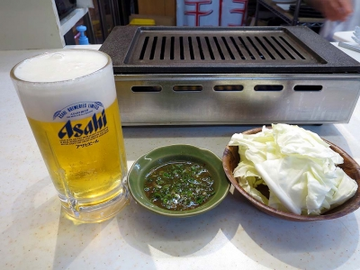 20141118ITTO_beer.jpg