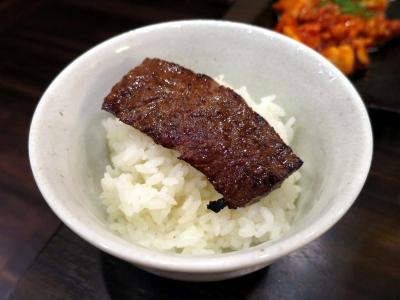 20141127TAKASHO_HOTR.jpg
