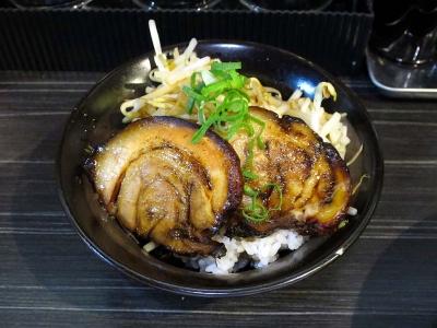 20141205YAMANAKASEIMENSHO_yakibutadon.jpg