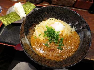 20141208RAKUZAN_kare-jya-jya-men.jpg