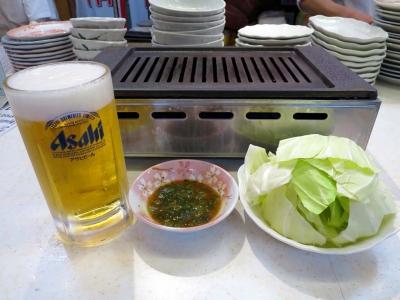 20141211ITTO_beer.jpg