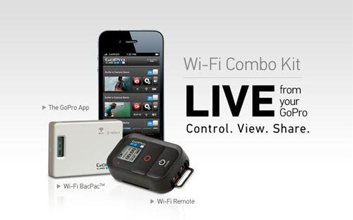 Wi-Fi_ComboKit_012_R.jpg