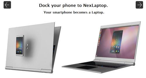 nexlaptop_R.jpg