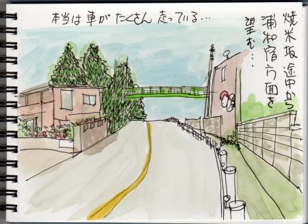 yakigomezaka045_convert_20120810104232.jpg