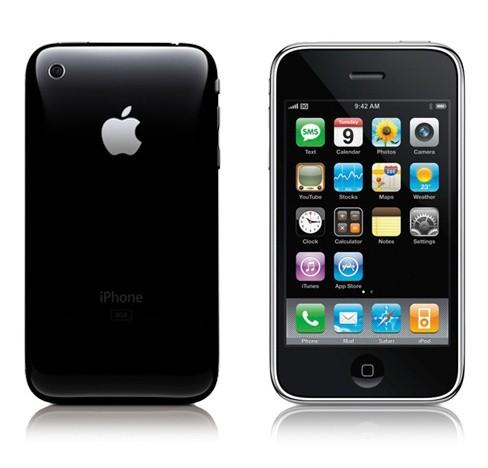 NAVER まとめ【iPhoneの歴史】初代iPhone〜iPhone6Plusまで進化の歴史まとめ