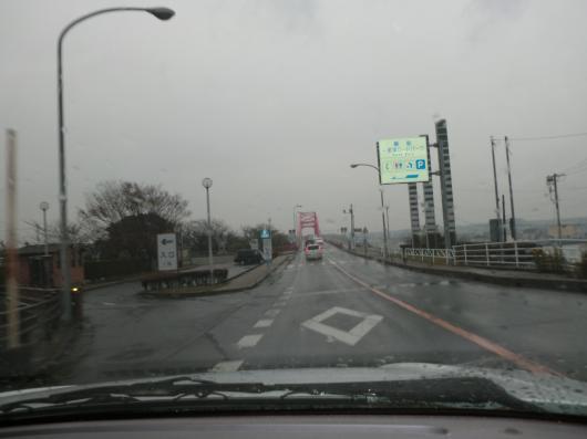 茨城県 大洗