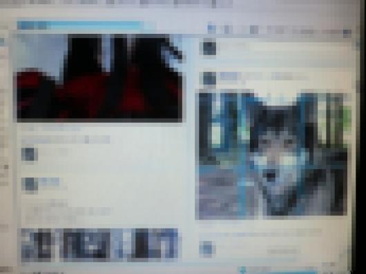 CIMG7101_convert_20121217211134.jpg