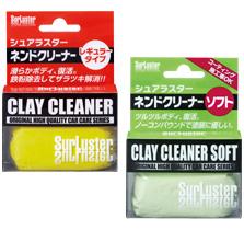 products_shampoo_p08.jpg