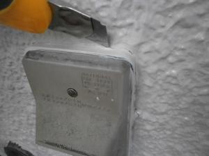 P7040151_convert_20120806173439.jpg