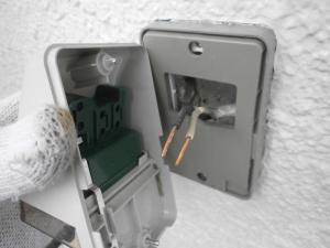 P7040155_convert_20120806173637.jpg