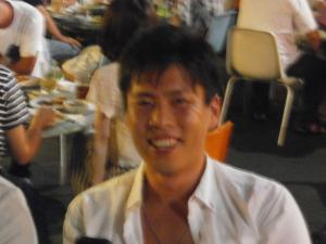 P8190061_convert_20120820062201.jpg