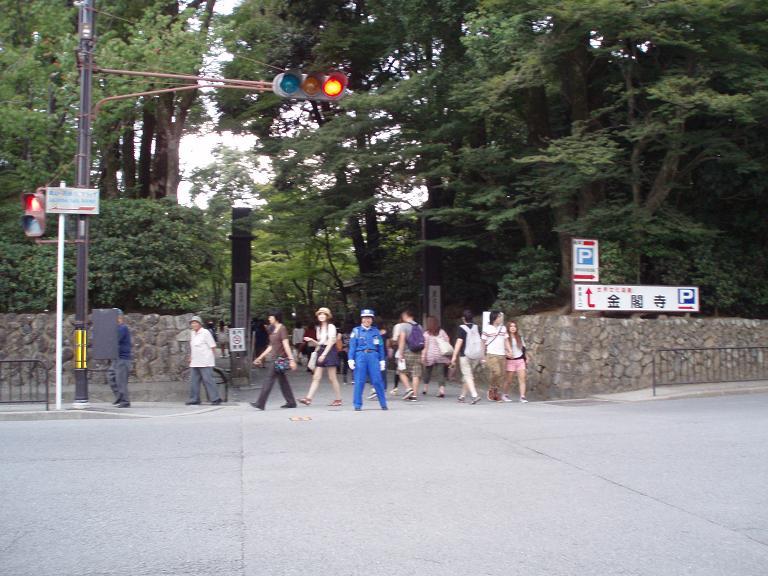 P9200243.jpg