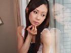 【無修正】パコパコママ 若妻無毛地帯 ~主婦どっきり 10~【Sunporno 無料動画】