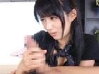 【麻生希 】恥汁たっぷりでイキまくりのコスプレセックス!【HardSexTube 無料動画】