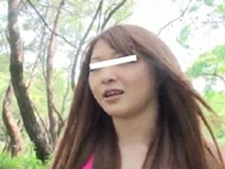 【無修正】サングラス人質作戦 池井優子【HardSexTube 無料動画】