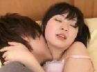 【羽月希】思わず吸いつきたくなるマシュマロのようなカラダが最高!(XVIDEOS)