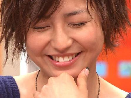 女優、長澤まさみのきょぬーお。は°いがけしからんと話題に【画像】