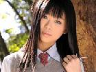 【無修正】【中出し】 黒髪の超美少女JK「私、あなたのおもちゃになってもいいの」石原ちか [xvideos]