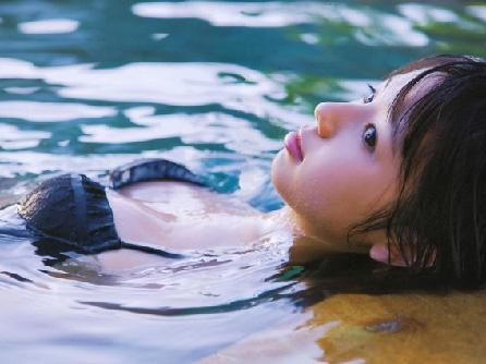 この小池里奈ちゃんの身体工口すぎシコたwww